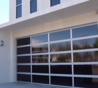 Garage Door Repair Specialist in Las Vegas, NV 89147